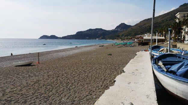 ambiente, letojanni, Messina, Politica
