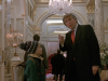 """""""Via Trump da Mamma, ho riperso l'aereo"""": Culkin favorevole"""