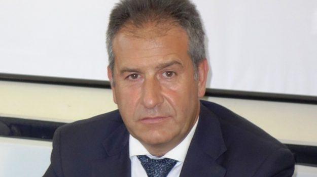 coronavirus, Petralia soprana, vaccino, Palermo, Politica