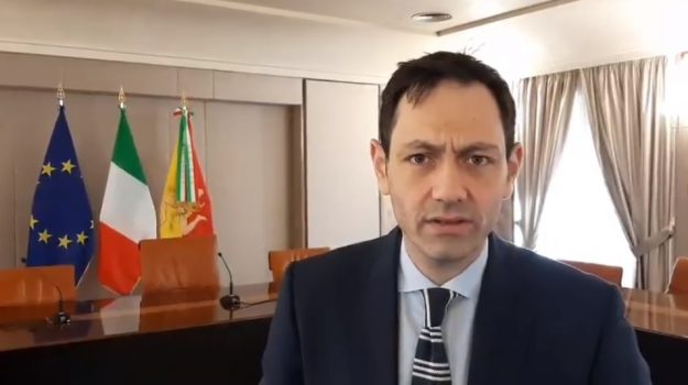 coronavirus, vaccino, Sicilia, Cronaca