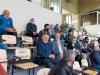 """Trapani Calcio, il finanziere Picciotto traccia la linea: """"Prima la banca, poi la squadra"""""""