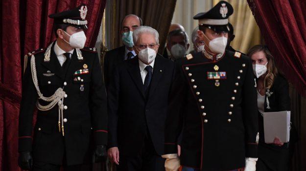 governo, Giuseppe Conte, Luigi Di Maio, Paolo Gentiloni, Roberto Fico, Sicilia, Politica