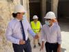 Tunnel sotterraneo a Palermo, arrivano i primi fondi per lo studio di fattibilità