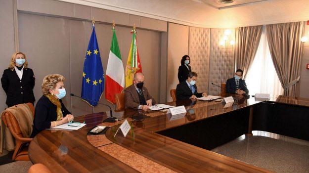 coronavirus, regione siciliana, Nello Musumeci, Sicilia, Politica