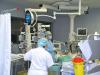 Coronavirus, campanello d'allarme in Sicilia: i contagi salgono ancora, 613 nuovi casi
