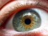 Taglia e incolla Dna promette di correggere malattie retina  (fonte: Flickr)