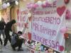 """Gioco mortale su TikTok a Palermo, lo strazio del papà di Antonella: """"Non riuscirò mai a spiegarmelo"""""""