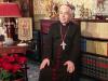 """Monreale in ginocchio per il Covid, l'arcivescovo Pennisi: """"Fondamentale vaccinarsi"""""""