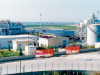 Rifiuti a Trapani, nuovo centro di raccolta nell'area industriale