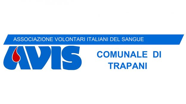 coronavirus, unicredit, Trapani, Politica