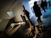 Ecco il nuovo Antiquarium di Pompei, museo della città sepolta