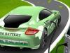 Nuove batterie per le auto elettriche garantiscono un'autonomia fino a 400 chilometri.(fonte: Chao-Yang Wangs lab, Penn State)