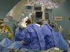 Palermo, al Buccheri La Ferla asportato un tumore con l'impiego di chemioterapici