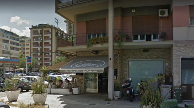 bancarotta, Palermo, Cronaca
