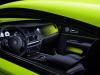 Rolls-Royce Bespoke, cresce la domanda di esclusività