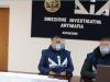 """Blitz contro la 'Ndrangheta, indagato anche il segretario Udc Lorenzo Cesa: """"Mi dimetto"""""""