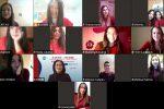 Borse di studio, campus di cinese online per 11 studenti del Benedetto Radice di Bronte