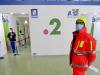 Covid: Fvg 679 contagi (10.239 tamponi), 24 decessi