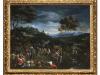 La Galleria Borghese nel segno di Guido Reni e Damien Hirst