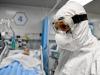Coronavirus: morto a Palermo Salvo Mazzola, ex direttore Iamc Cnr