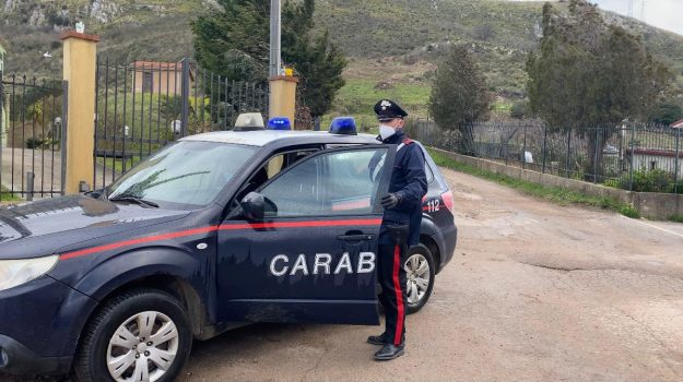 caccamo, femminicidio, omicidio, Pietro Morreale, Roberta Siragusa, Palermo, Cronaca