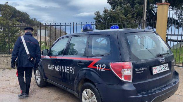 caccamo, omicidio, Pietro Morreale, Roberta Siragusa, Palermo, Cronaca