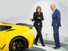 Presidenza Biden, provvedimenti su industria auto e ambiente