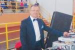 Tragico incidente a Piazza Armerina, muore un maestro di ballo di 56 anni