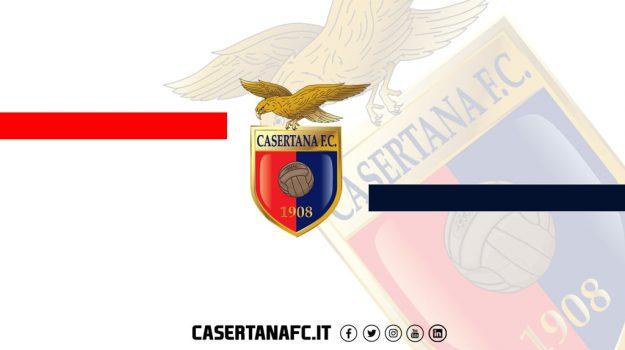 serie c, Catania, Calcio
