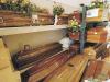 Rotoli, ispezione dell'Asp nel cimitero della vergogna: multa al Comune di Palermo