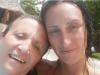 Omicidio a Santo Domingo, 59enne italiana violentata e uccisa: il corpo trovato in un frigo