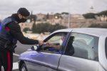 Covid in Sicilia, arrivano quattro nuove zone rosse e proroga per altre otto