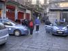 Zona rossa a Palermo, in giro senza mascherina e giustificazione: 1 arresto e 134 multe