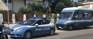 Palermo, da Brancaccio a Mondello per un farmaco o in giro di notte per insonnia: le autocertificazioni dei multati