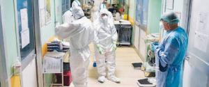 Coronavirus, Sicilia ancora sopra i 700 casi ma stabili i ricoveri. Zero casi a Ragusa ma per errore