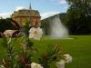 Capitale cultura 2022: Verbania, paesaggio e inclusione