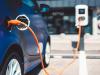 Ecobonus auto, da lunedì al via le prenotazioni: 700 milioni a disposizione