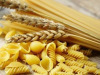 Lexport food and beverage Made Italy resiste, grazie anche a pasta e riso
