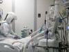 Calano i casi di Coronavirus, il Sudafrica allenta le restrizioni