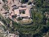 Un teatro e un hotel nellex carcere di San Gimignano