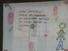 """""""Sarai sempre con noi"""", il ricordo della piccola Antonella nei disegni dei compagni di scuola"""