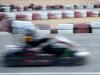 Auto: 11 prove per Campionato siciliano karting, via domenica