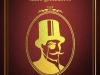 Sognando Parigi e il Louvre con Arsenio Lupin-Ladro gentiluomo