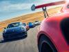 Porsche racconta, tappa per tappa, il suo particolare 2020