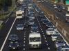 Auto: aumentano prezzi delle nuove, trend opposto per usato