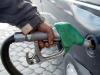 Frodi su carburanti, 45 misure cautelari e 71 denunciati