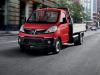 Piaggio: si rafforza nei veicoli commerciali con nuovo Porter