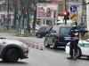 Smog: Torino, da martedì tolto blocco dei diesel Euro 5