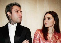 """Fedez e Francesca Michielin: """"Il lockdown ci ha spinti al nuovo duetto"""""""