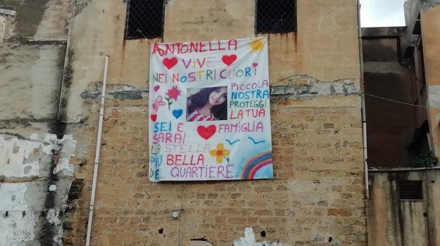 tiktok, Antonella Sicomero, Palermo, Cronaca